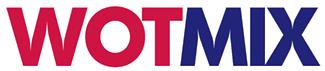 Wotmix Ready Mixed Concrete Manchester Logo