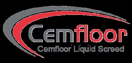 Cemfloor Liquid Screed Manchester